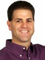 Brad Cohen Net Worth