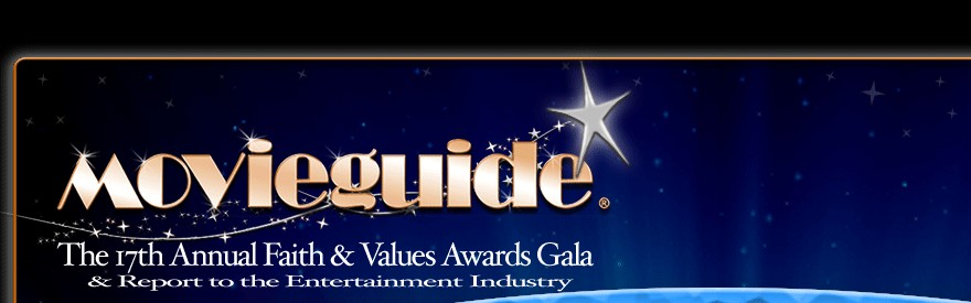 Movieguide Awards 1