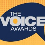 Voice Awards