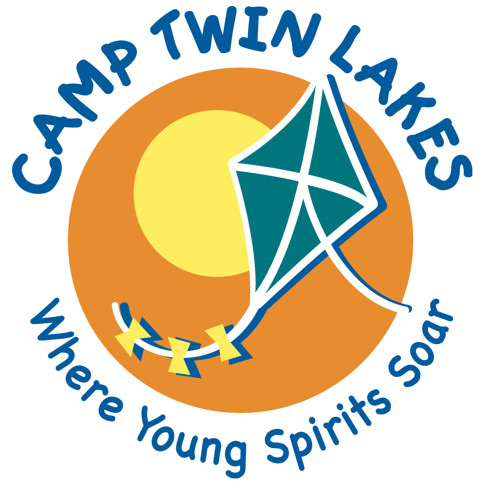 camp-twin-lakes-logo