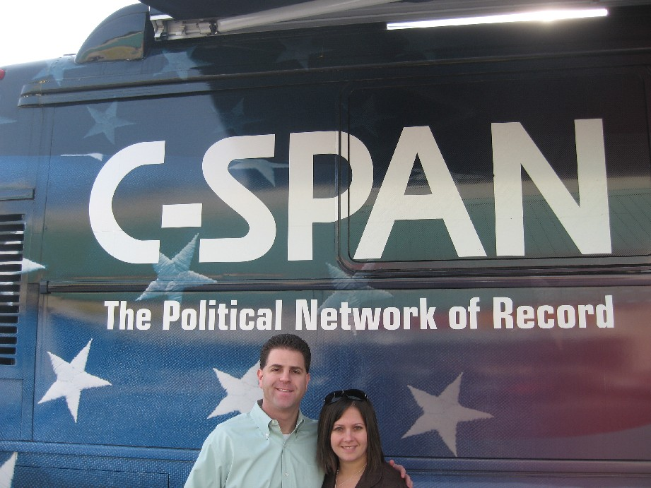 c-span-22
