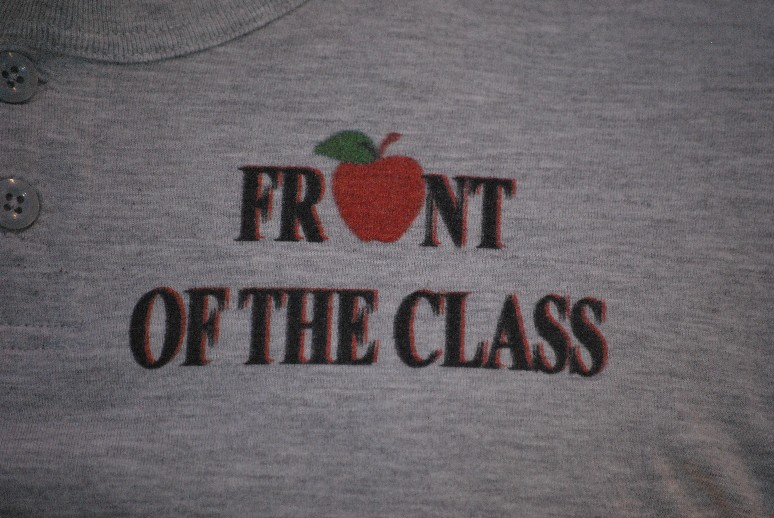 front-of-the-class-shirt-