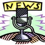News Flash
