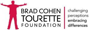 BCTF_Logo_120209